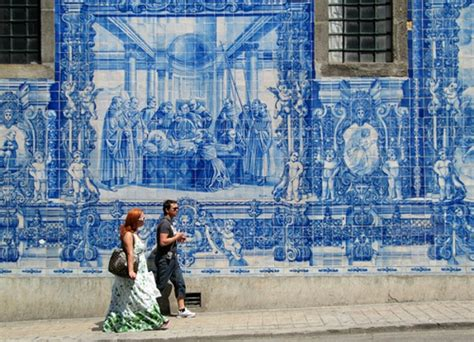 fliese portugal geschichte portugals anhand azulejo fliesen abgebildet