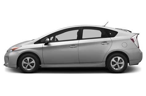 Cost Of Toyota Prius 2015 Toyota Prius Price Photos Reviews Features