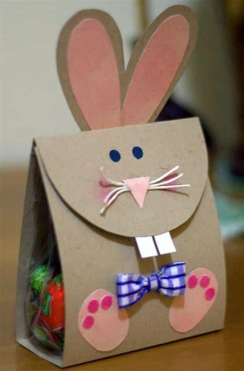 creative ways  serve   childrens party simple