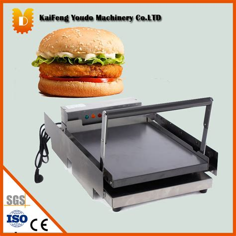 Toaster Burger bun toaster promotion shop for promotional bun toaster on aliexpress