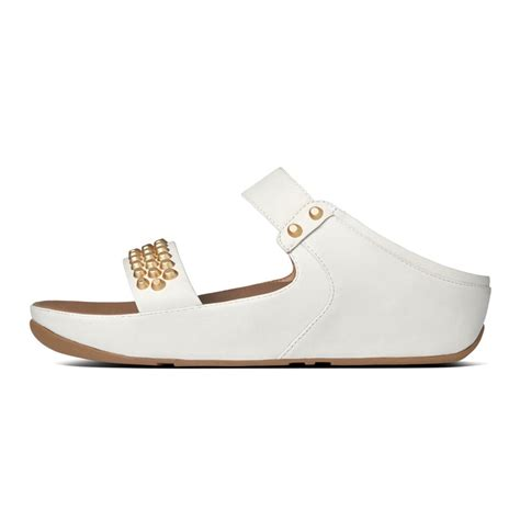 Fitflop Amsterdam fitflop valencia fitflop amsterdam studded slide