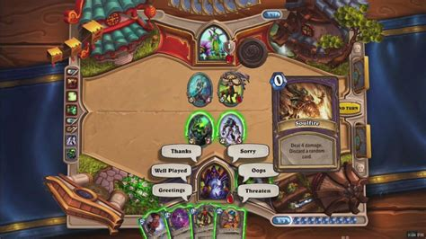 android hearthstone hearthstone android release onderweg xgn nl