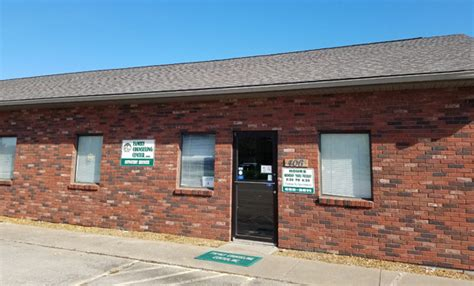 Detox Facilities Carbondale Pa by Carbondale Il Free Rehab Centers