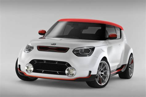 Kia Track Kia Track Ster Rondo And Quoris Heading To Australian