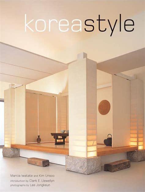 images  korean style interior design