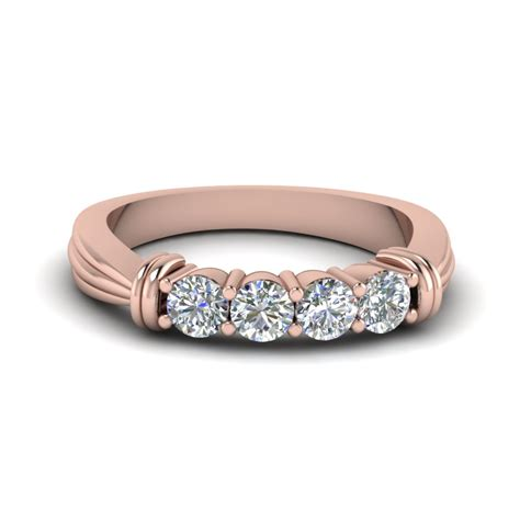 Wedding Ring Designs 2018 by Wedding Rings Engagement Ring Trends 2018 Gold Wedding
