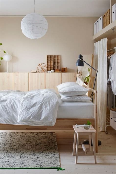 things to buy for bedroom 17 best ideas about comfy bed on pinterest cozy bedroom