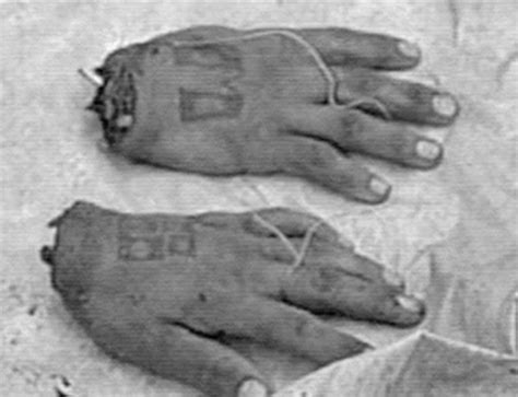 serial killer true crime library serial killers by name ed gein crime scene most infamous serial killers