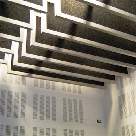 pannelli fonoassorbenti per soffitti pannelli fonoisolanti per soffitti idea di casa