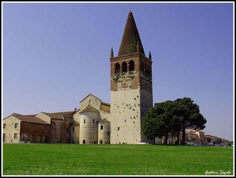 di commercio san bonifacio san bonifacio verona veneto italy city town and