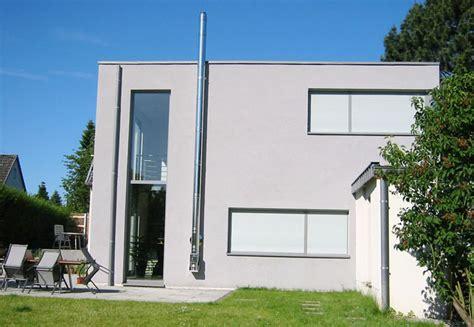 architektur dortmund b35