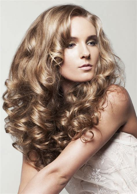 pictures best hairstyles haircuts for naturally curly