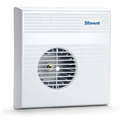 bathroom fan power consumption mayfair 70 lower energy consumption