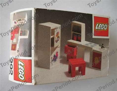 Wars Kitchen Sink by Lego 292 Kitchen Sink And Cupboards Set Parts Inventory