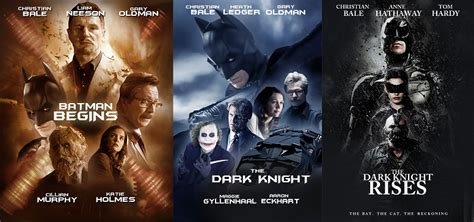 film series recommended all time best movies of christopher nolan as a director
