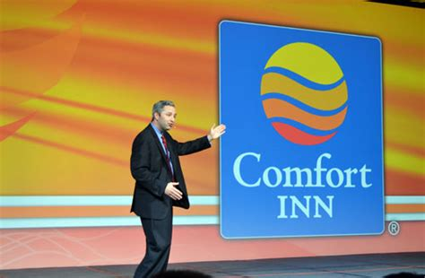 comfort inn human resources hnn choice commits 40m to help comfort compete