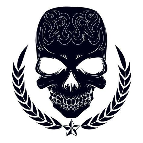 large temporary tribal tattoos temporary large skull and bones tattoos goimprints