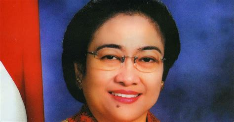 Bio Indonesia by Megawati Soekarnoputri Biography Indonesia Indonesia