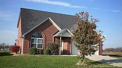 houses for sale in charlestown indiana 6411 goldrush blvd charlestown in 47111 reo home details reo properties and bank owned