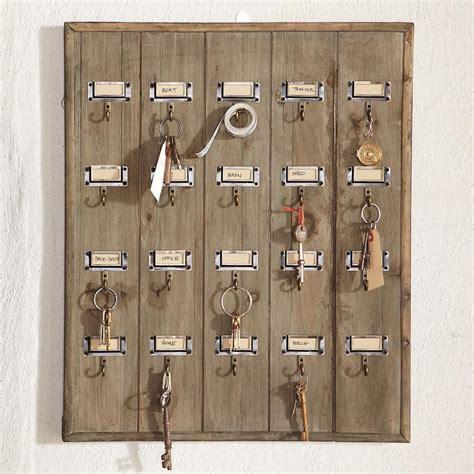 decorative key racks for the home vintage hotel key rack wall decor decor