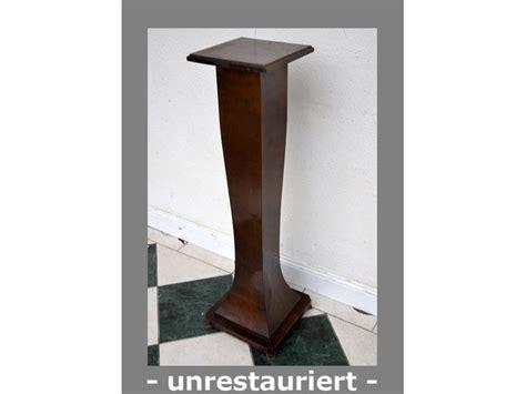 Stuck Säule by Blumens 228 Ule Antik Bestseller Shop