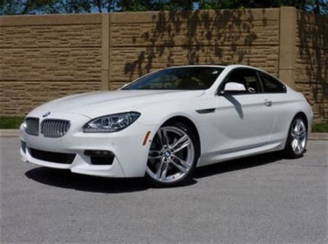 lynnwood bmw 6 series for sale best bmw 6 series for