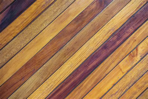 How to Fix Wavy, Uneven Wood Subflooring