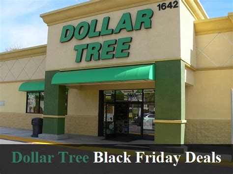 black friday 2018 christmas tree sale dollar tree black friday 2018 deals sales