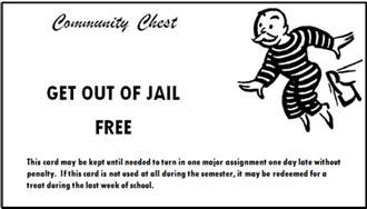 get out of free card template free card template 187 monopoly get out of free card