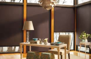 Mecho Blinds Roller Shades Blackout Shades Houston The Shade Shop
