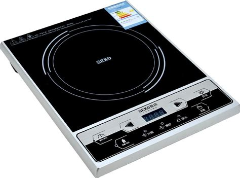 induction cooker manufacturer induction hob manufacturers 28 images induction cooker manufacturers suppliers exporters in