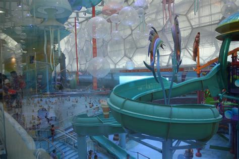 file modern indoor waterpark jpg wikipedia