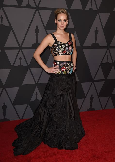 Catwalk To Carpet Liu In Mcqueen by Goes Strong In Mcqueen At The