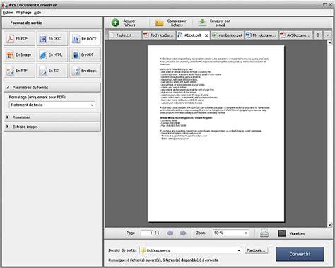 Memo Format Docx Avs4you Gt Gt Avs Document Converter Gt Gt Conversion Au Format Docx