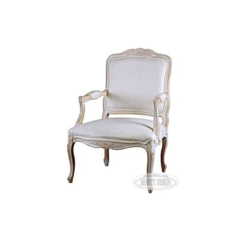 divani country chic poltrona shabby chic 1 home