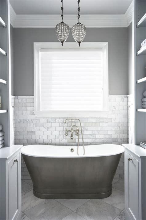 modern tiled bathroom modern marble tiled bathroom with moroccan lighting
