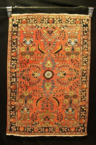 teppiche flachgewebe kaukasische teppiche antiquit 228 ten