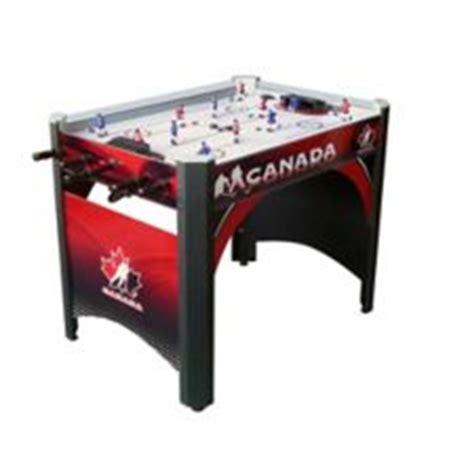 table air hockey canadian tire jeu de hockey sur table md sports 40 po canadian tire