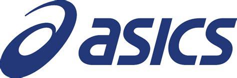 file asics corporation logo png