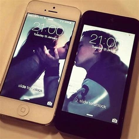 wallpaper couple goals just a girl madly in love relationship crap101