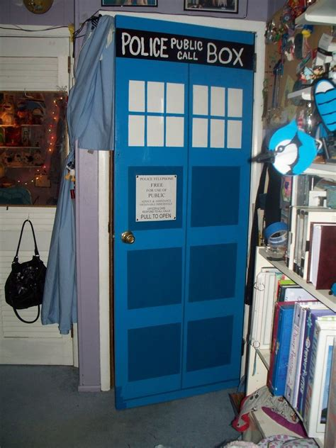tardis bedroom my bedroom is a tardis by twasbrillig12 on deviantart