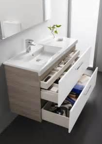 meilleur meuble salle de bain design et meuble sur pied