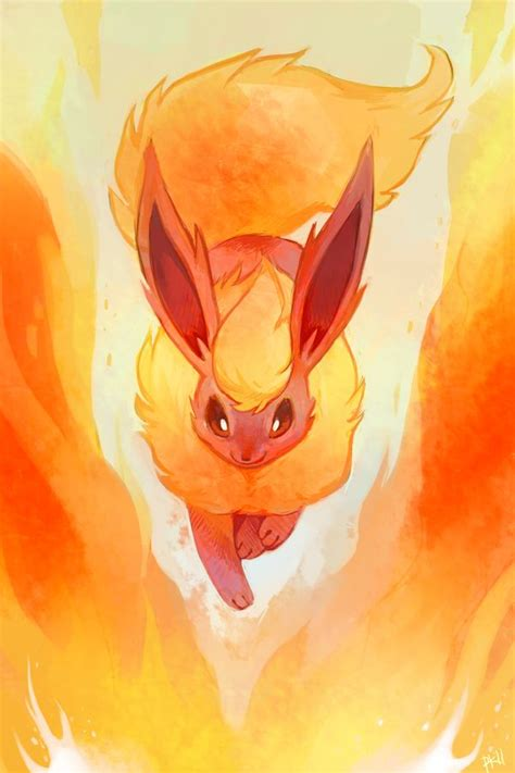 pikachu knows best 56 by dopplegager on deviantart 38 best flareon images on pinterest eevee evolutions