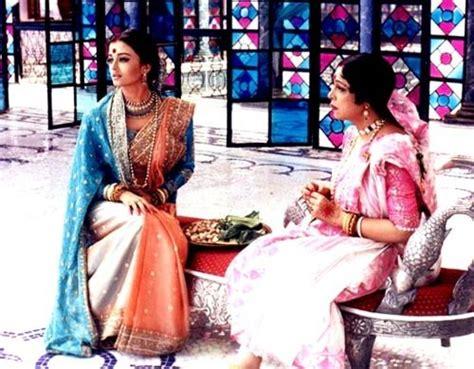 film india devdas 113 best devdas images on pinterest bollywood india and