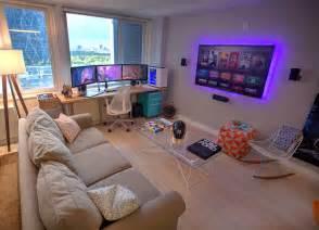 Living Room Setup With Corner Tv 47 Epic Room Decoration Ideas For 2017