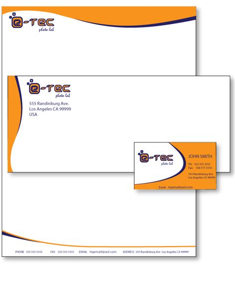 business cards letterhead business cards letterhead 28 images cards business