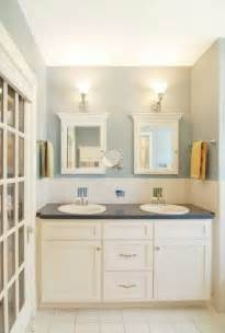bathroom cabinets white design classic interior 2012 modern bathroom cabinets