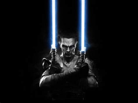 what color lightsaber would you what lightsaber color would you playbuzz