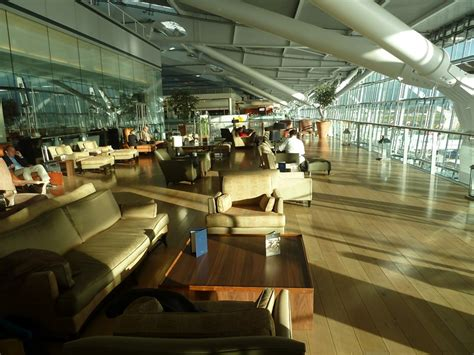 ba concorde room airways lhr heathrow t5 concorde room lounge review with pictures