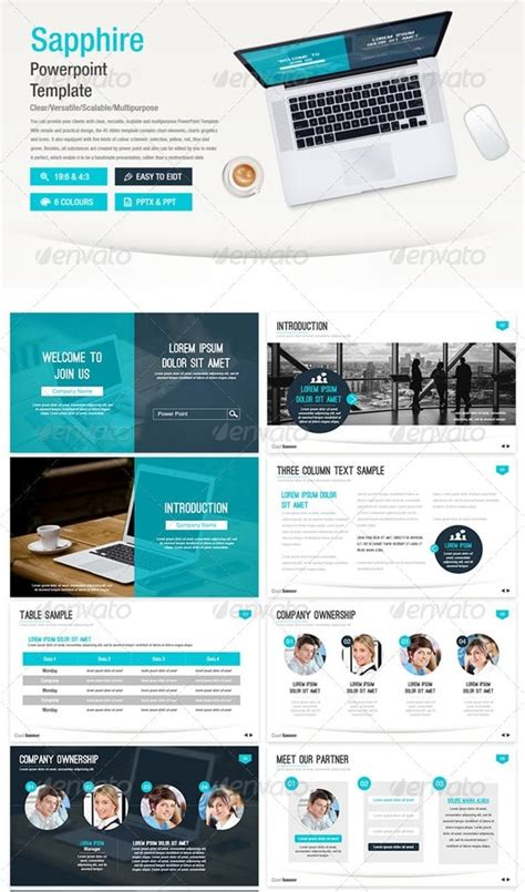 templates premium free and premium powerpoint templates 56pixels